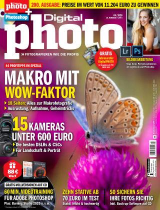DigitalPHOTO 04.2020