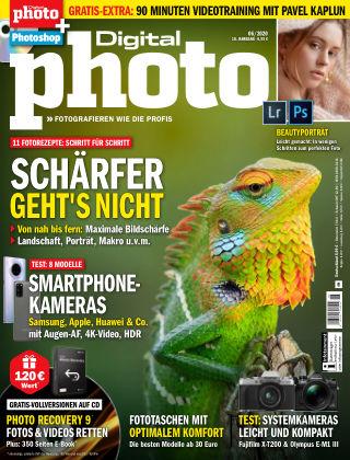 DigitalPHOTO 06.2020