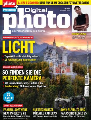 DigitalPHOTO 11.2020