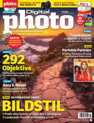 DigitalPHOTO 03.2021