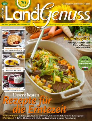 LandGenuss 05.2014