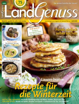 LandGenuss 01.2015