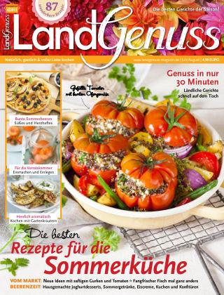 LandGenuss 04.2015