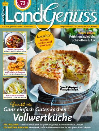 LandGenuss 01.2016