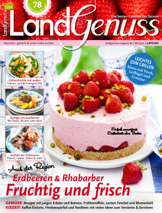 LandGenuss 03.2016