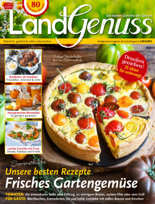 LandGenuss 04.2016