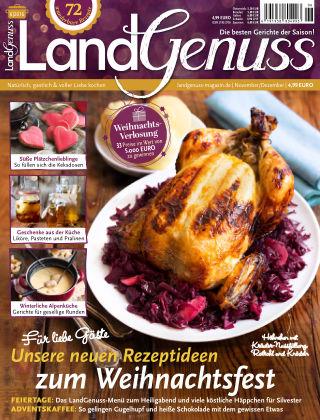 LandGenuss 06.2016