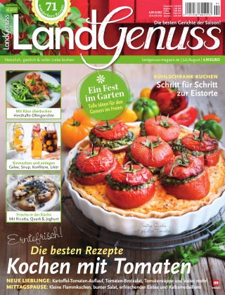 LandGenuss 04.2017