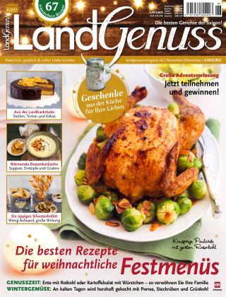 LandGenuss 06.2017