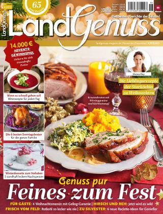 LandGenuss 06.2019