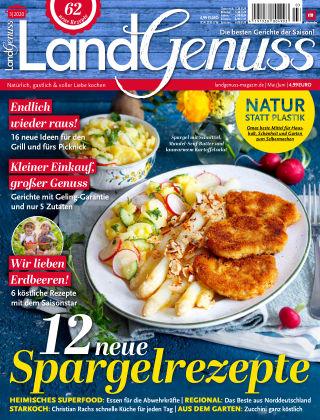 LandGenuss 03.2020