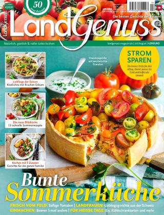 LandGenuss 04.2020