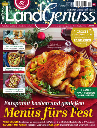 LandGenuss 06.2020