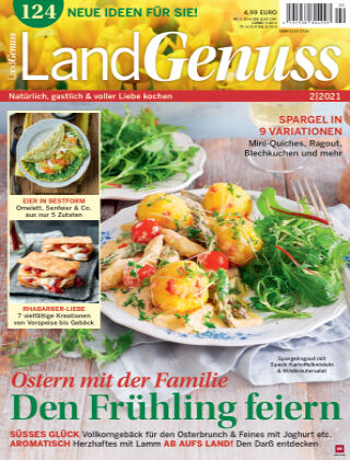 LandGenuss 02.2021
