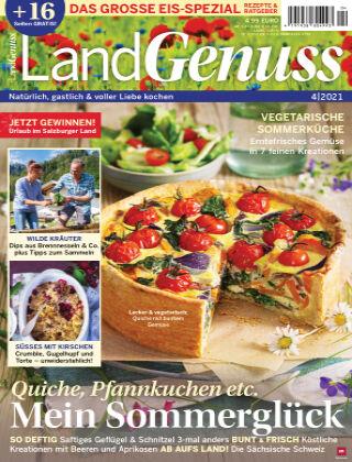 LandGenuss 04.2021