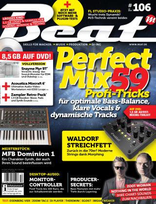 Beat 10.2014