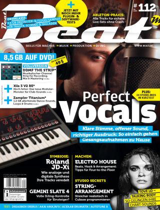 Beat 04.2015