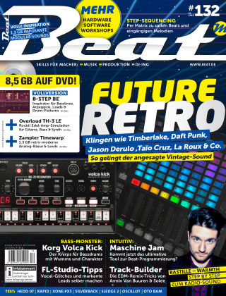 Beat 12.2016