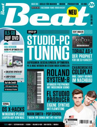 Beat 06.2017