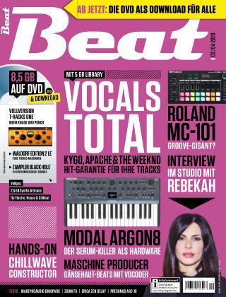 Beat 04.2020