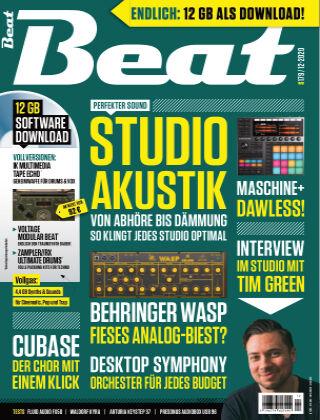 Beat 12.2020
