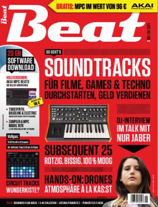 Beat 06.2021