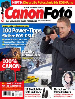 CanonFoto 01.2015