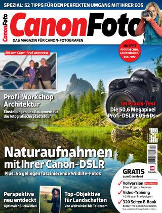 CanonFoto 04.2015