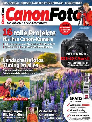 CanonFoto 02.2016