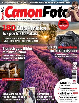 CanonFoto 03.2016