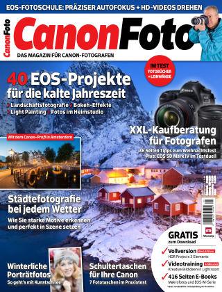 CanonFoto 01.2017
