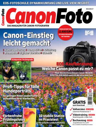 CanonFoto 03.2017