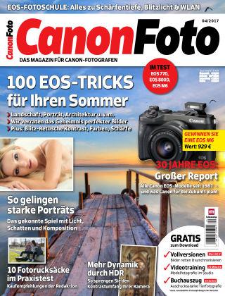 CanonFoto 04.2017