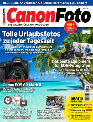 CanonFoto 05.2017