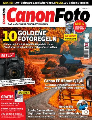 CanonFoto 06.2017