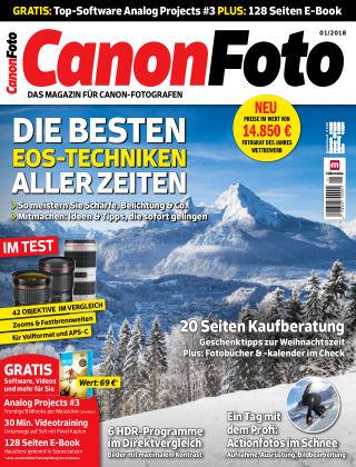 CanonFoto 01.2018