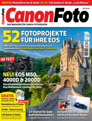 CanonFoto 03.2018