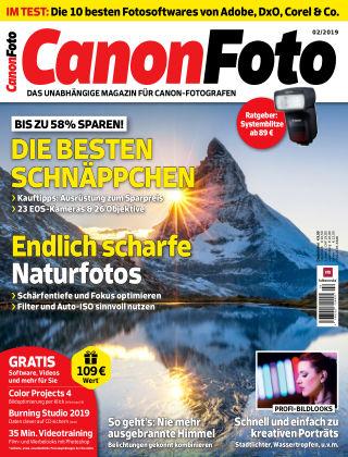 CanonFoto 02.2019