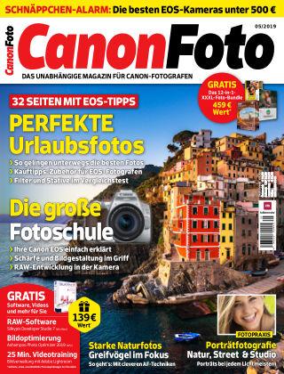 CanonFoto 05.2019