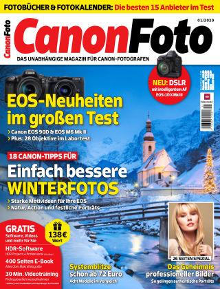CanonFoto 01.2020