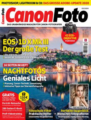 CanonFoto 02.2020