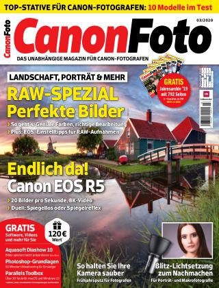 CanonFoto 03.2020