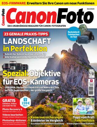 CanonFoto 04.2020