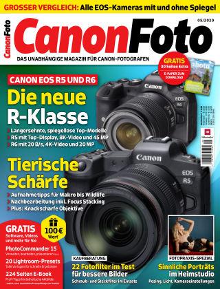 CanonFoto 05.2020