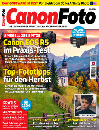 CanonFoto 06.2020