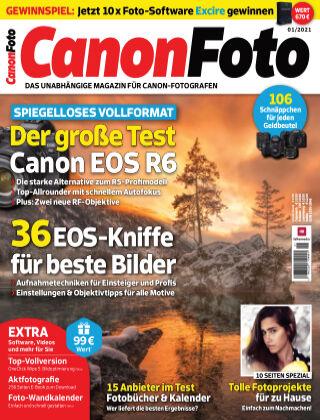 CanonFoto 01.2021
