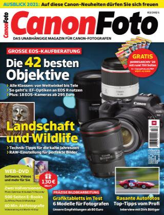 CanonFoto 02.2021