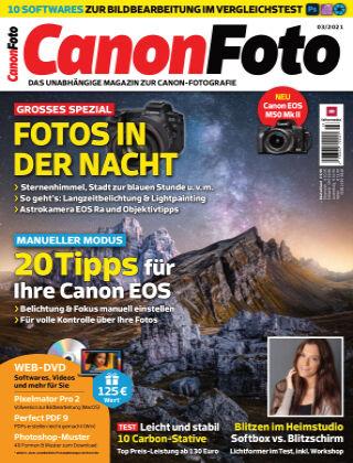 CanonFoto 03.2021