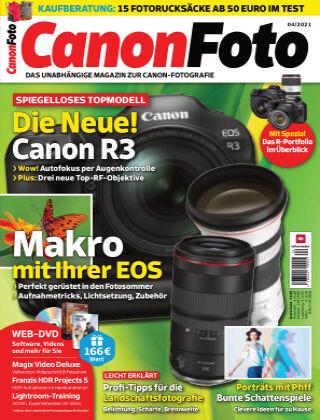 CanonFoto 04.2021