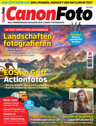 CanonFoto 05.2021